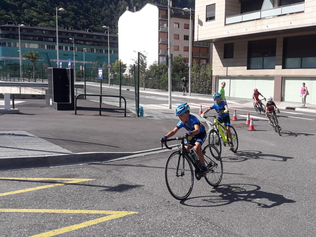 2on GP Purito Rodriguez292.JPG
