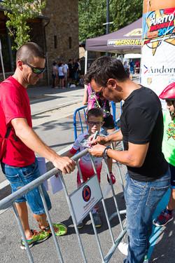 170805 La Purito Kids 2017 102
