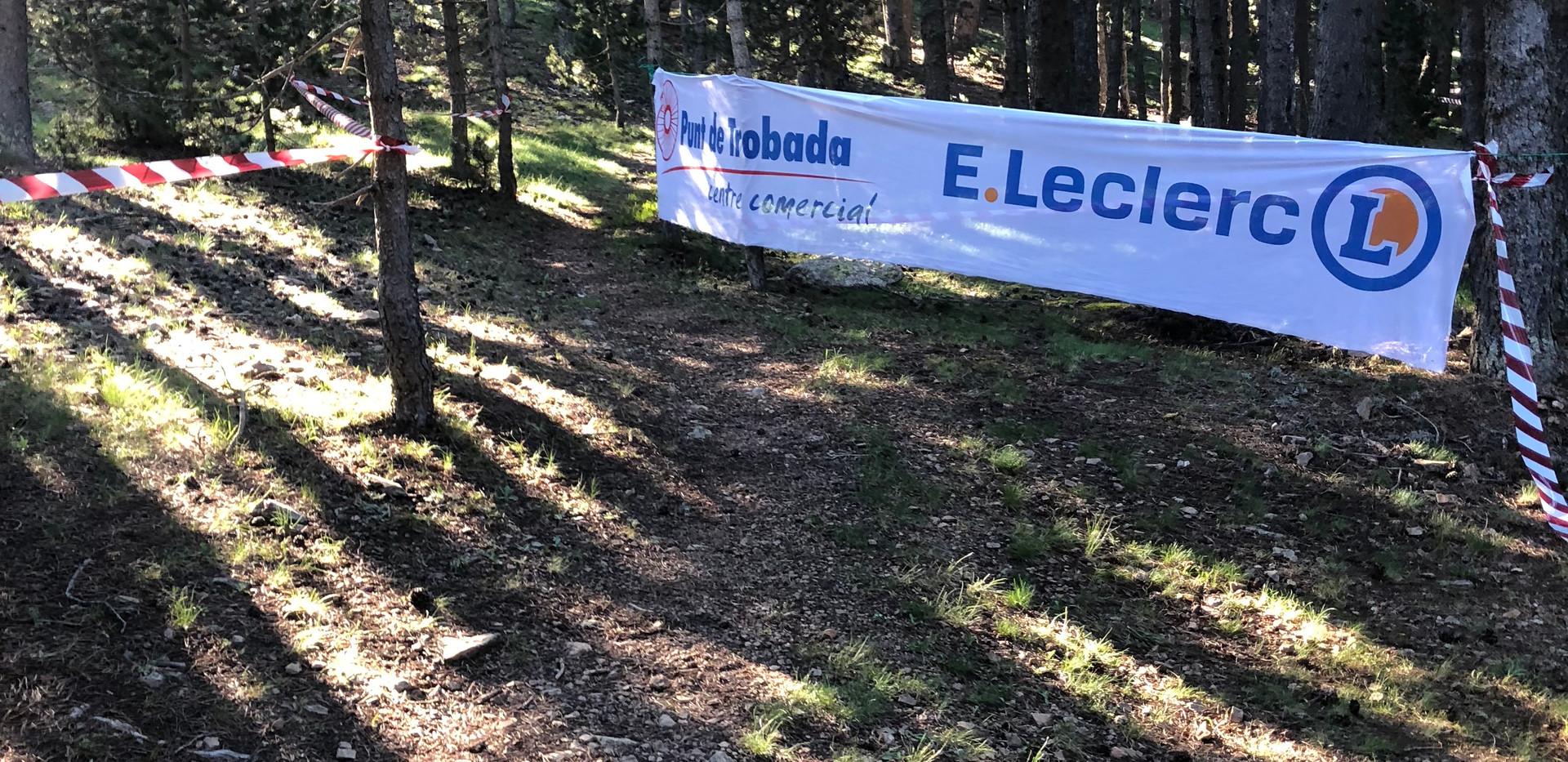 Open de Andorra BTT Infantil 2018 11.JPG