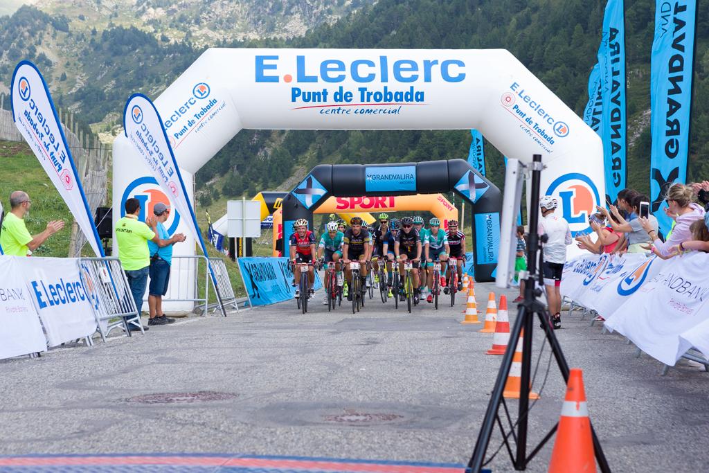 170806 La Purito 2017 271