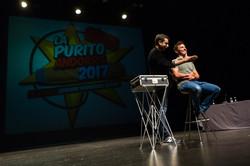 170805 Pre-Purito 2017 137