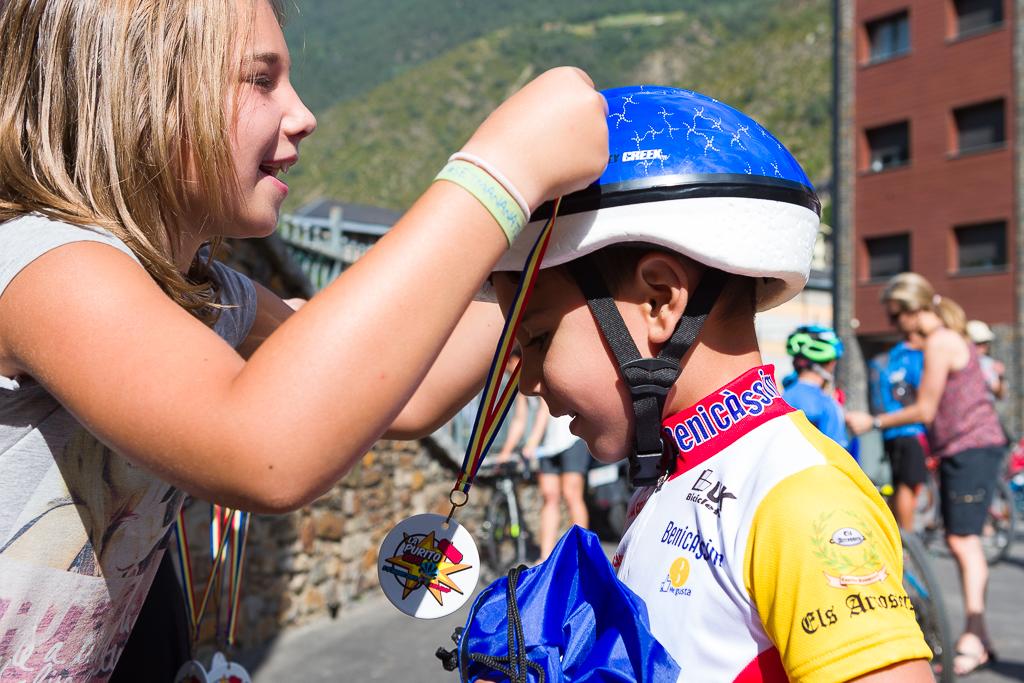 170805 La Purito Kids 2017 96