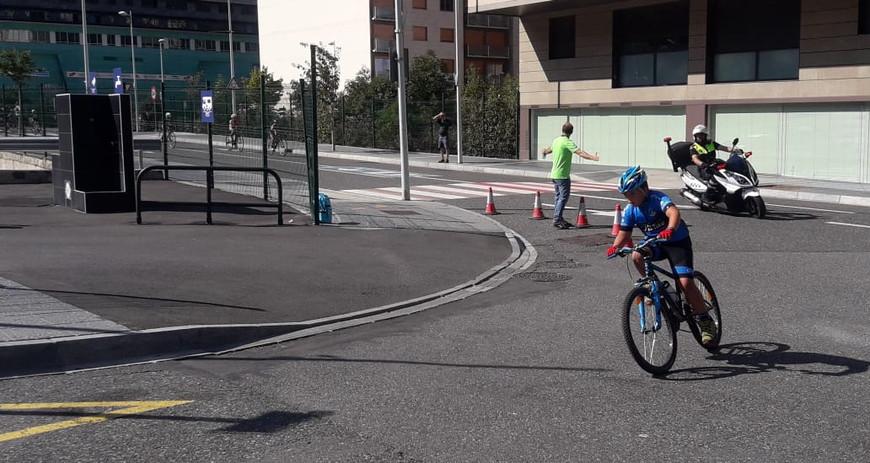 2on GP Purito Rodriguez293.JPG