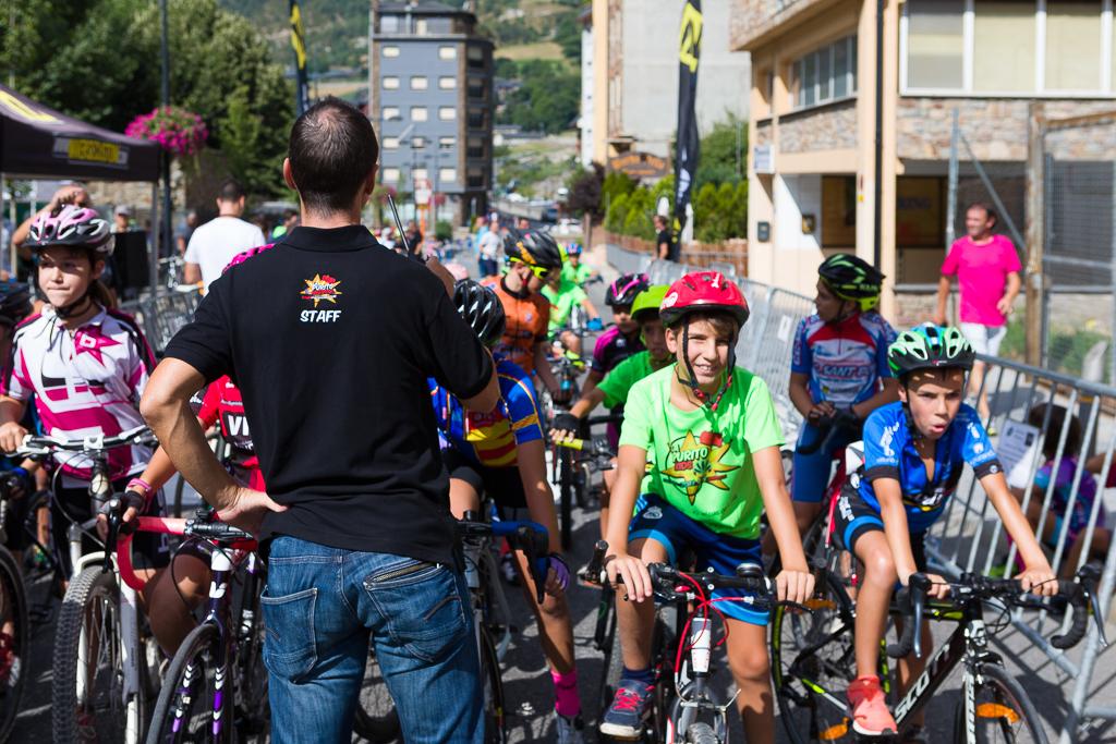 170805 La Purito Kids 2017 107