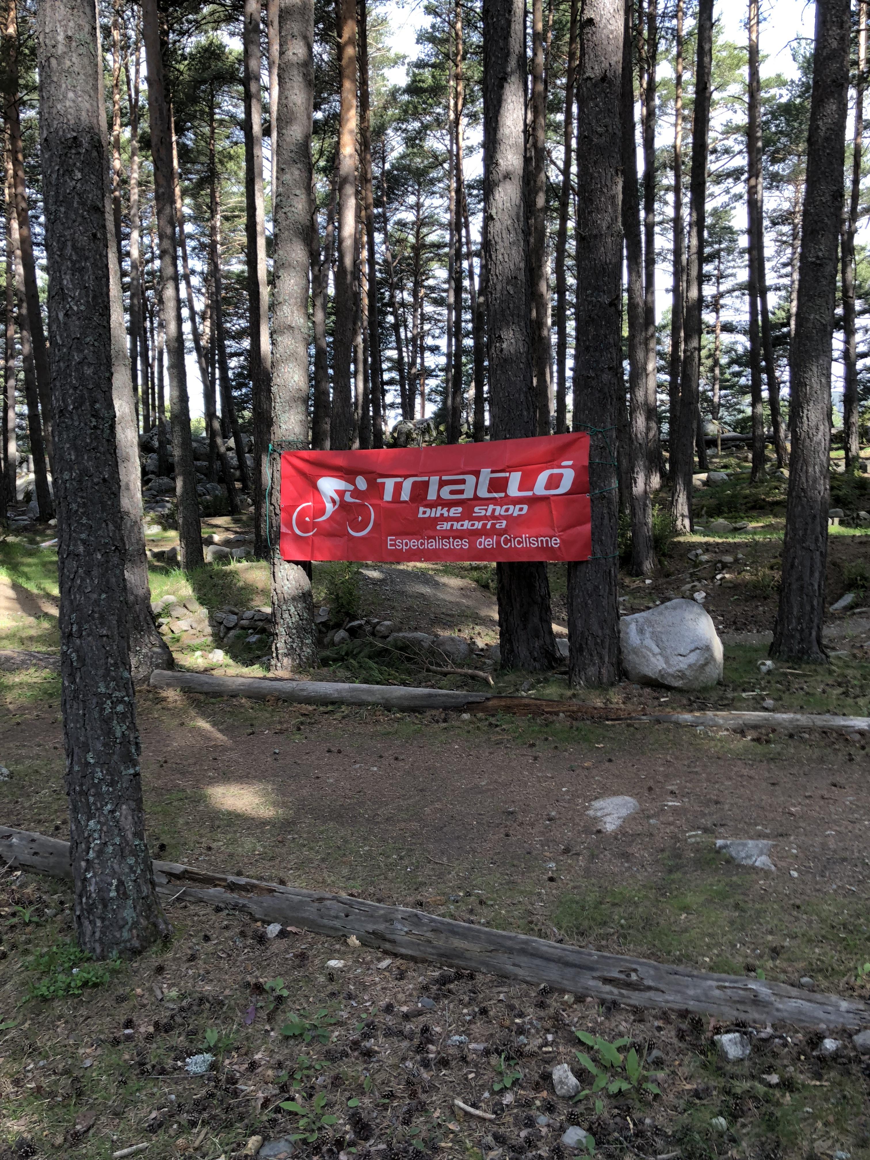 Open de Andorra BTT Infantil 2018 23