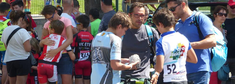 2on GP Purito Rodriguez259.JPG