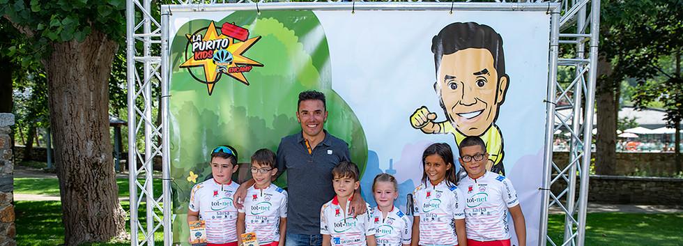 LA PURITO KIDS 2019    _402.jpg