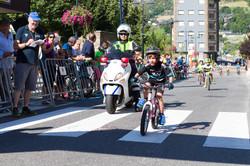 170805 La Purito Kids 2017 63