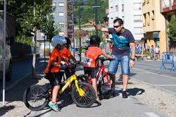 170805 La Purito Kids 2017 32
