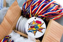 170805 La Purito Kids 2017 35