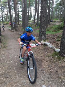 Open de Andorra BTT Infantil 2018 96