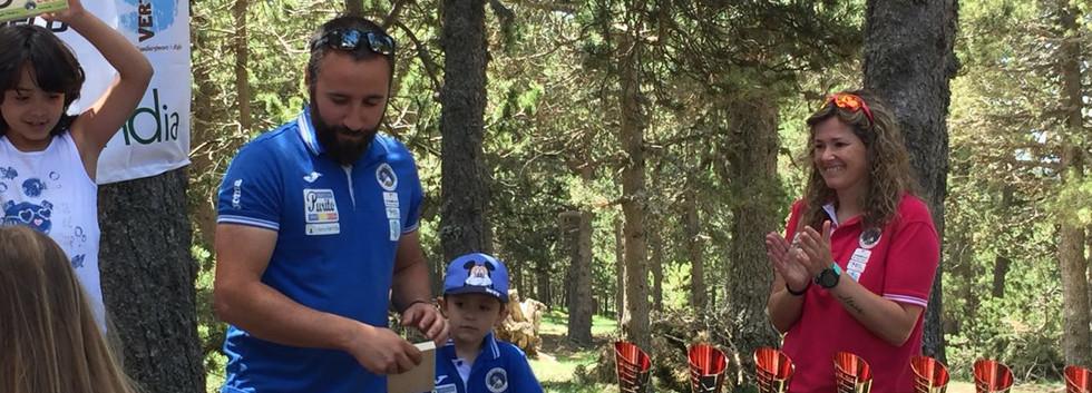 Open de Andorra BTT Infantil 2018 53.JPG