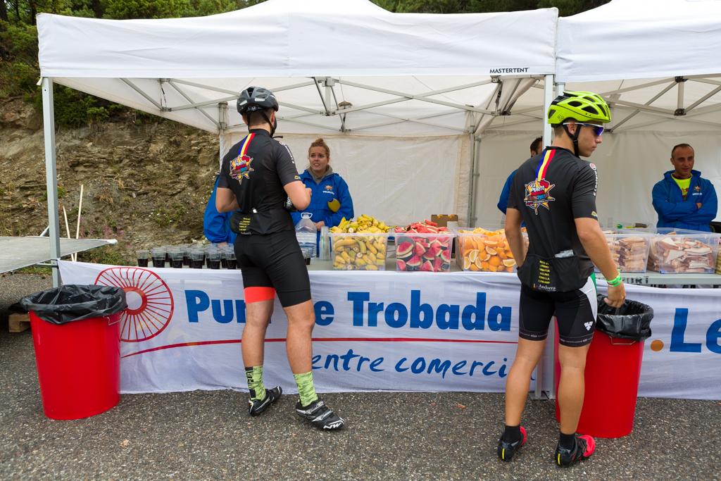 170806 La Purito 2017 153