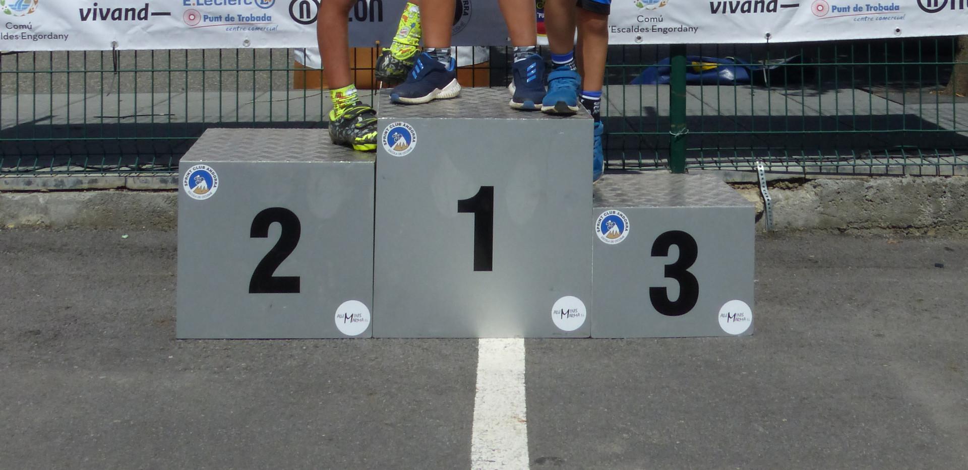 2on GP Purito Rodriguez265.JPG