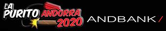 Logo La Purito Andorra horizontal.png