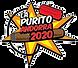 logo_lapurito_2020_vector-1.png