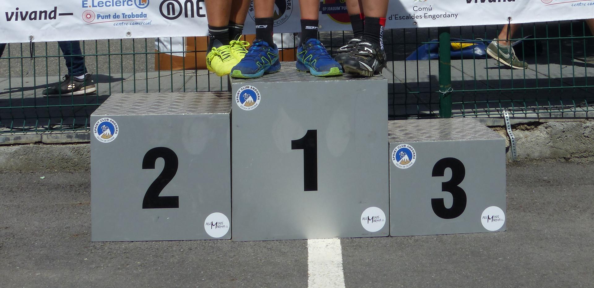 2on GP Purito Rodriguez274.JPG