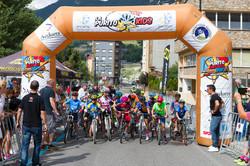 170805 La Purito Kids 2017 109