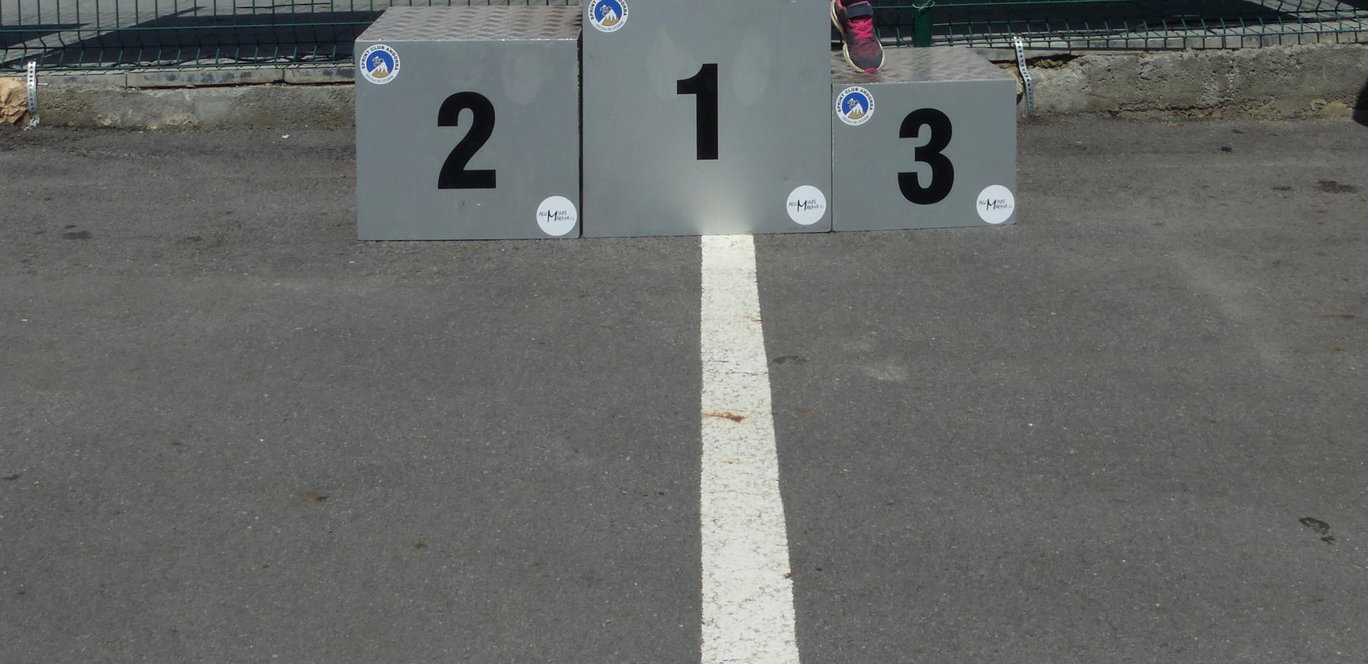 2on GP Purito Rodriguez271.JPG