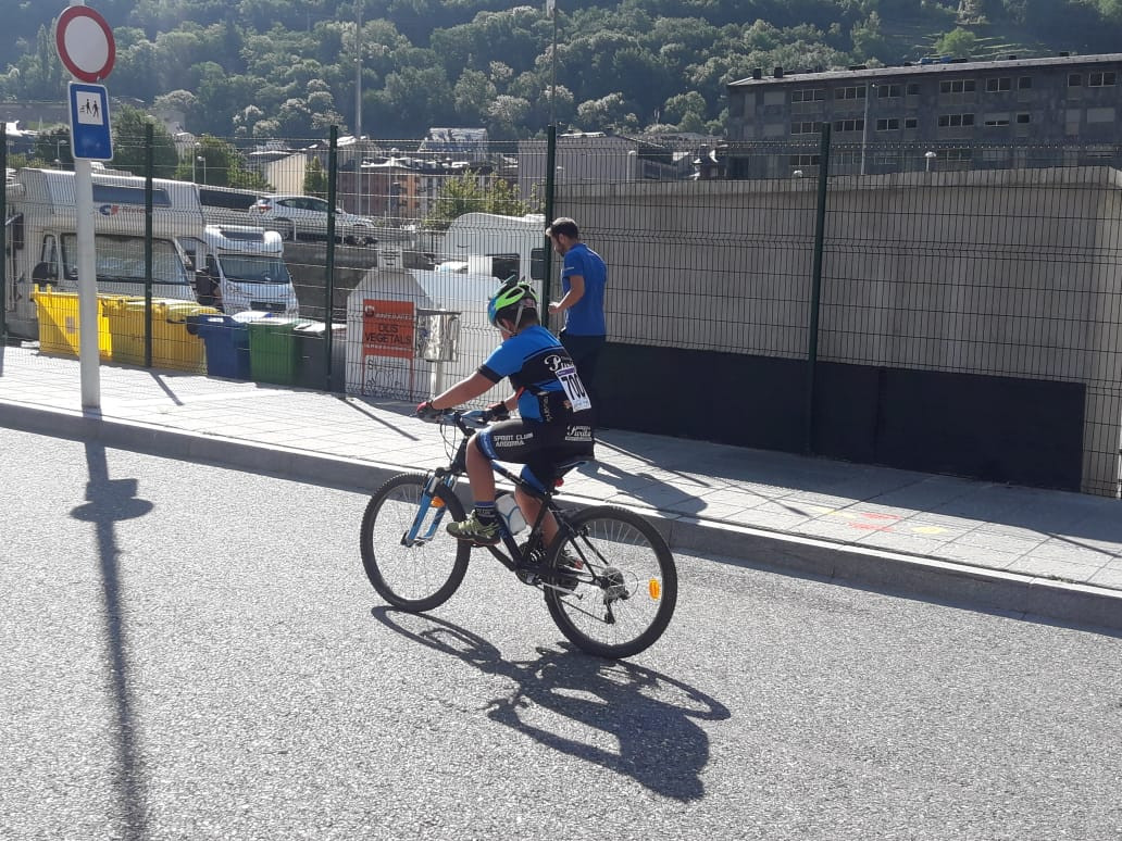 2on GP Purito Rodriguez290.JPG