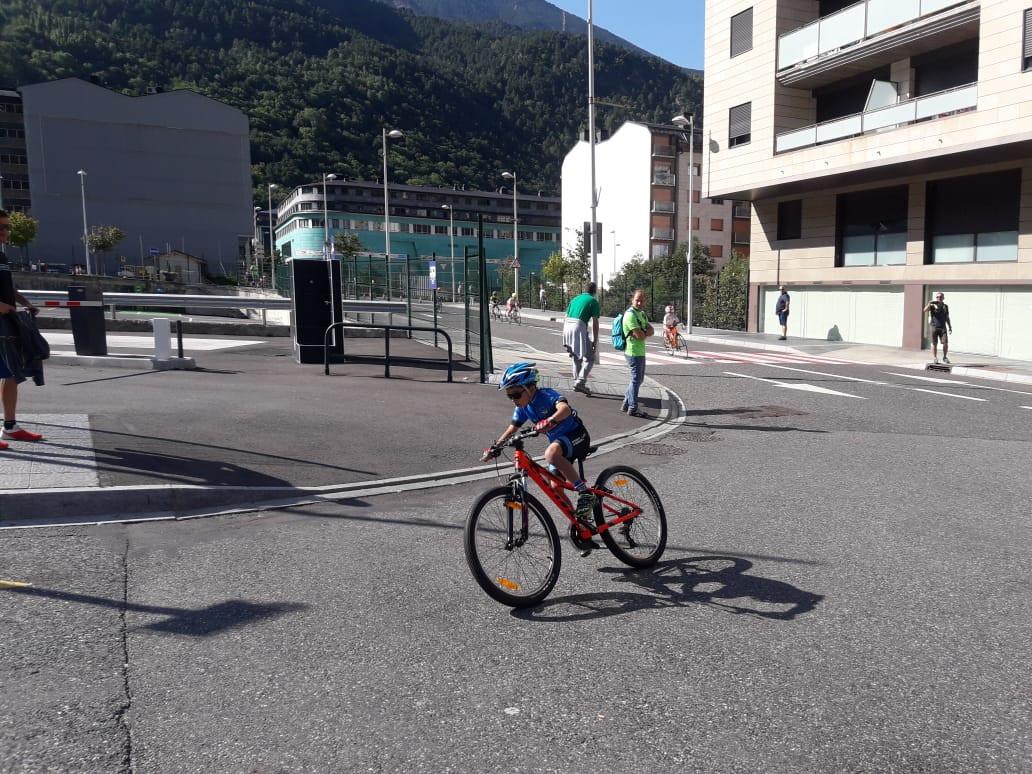 2on GP Purito Rodriguez288.JPG