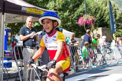 170805 La Purito Kids 2017 90