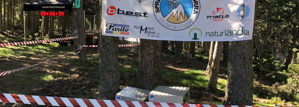 Open de Andorra BTT Infantil 2018 13.JPG