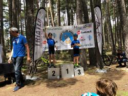 Open de Andorra BTT Infantil 2018 44