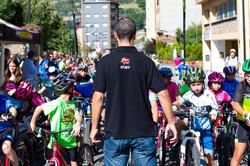 170805 La Purito Kids 2017 74