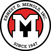 Menold Logo white background.png