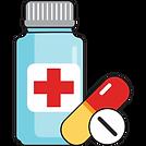 Pharma_color.png