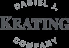 DJK-Logo-Primary-RGB.png