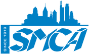 SMCA logo PNG.png