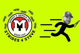 Strides 4 Steve Logo.jpg