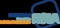 EMCC accreditation - logo - ESIA.png