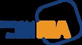 EMCC-Global-Accreditation-Logo-EIA-300x1