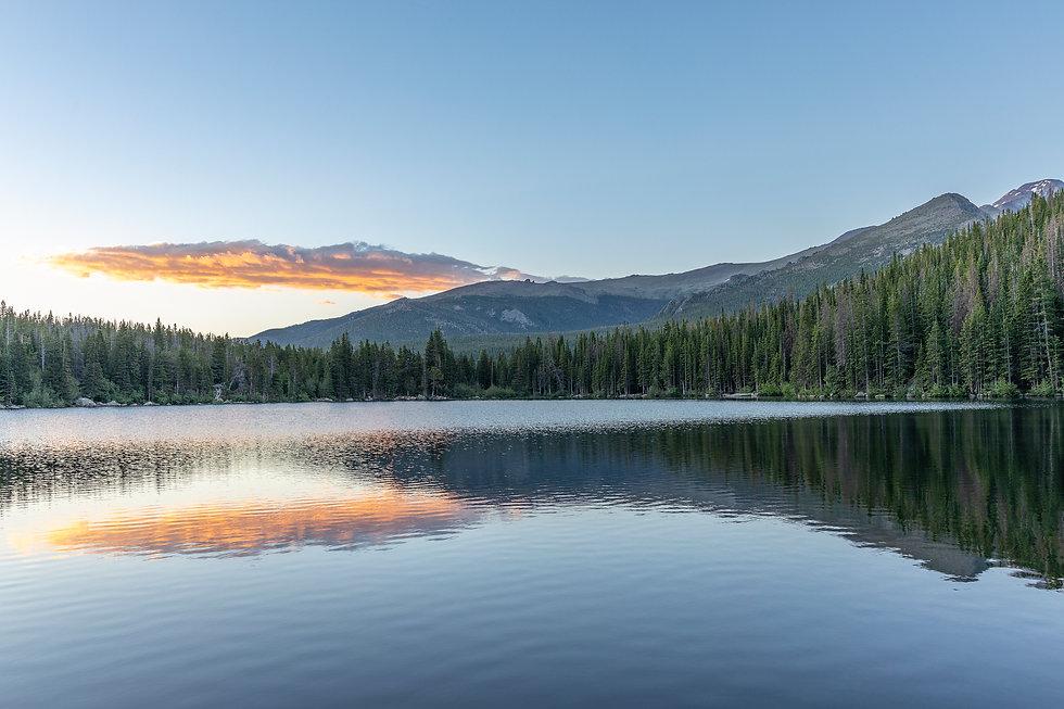 Bear Lake 1 0719_16A1197.jpg