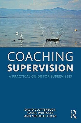 coaching_supervision_book.jpg
