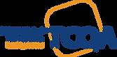 EMCC-Global-Accreditation-Logo-TCQA-300x147.png