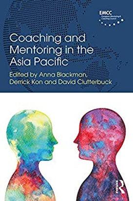 Coaching_Mentoring_Asia.jpg