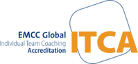 EMCC-Global-Accreditation-Logo-ITCA-300x