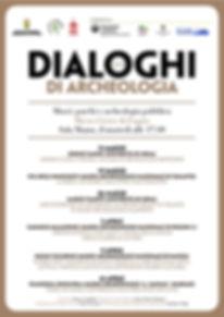 Dialoghi di archeologia.jpg