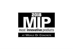 Product_MIP.png