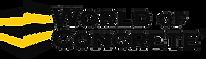 2018 WoC Logo.png