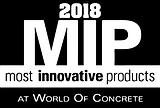 2018 MIP Logo.png
