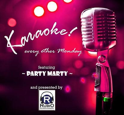PLP_Karaoke.jpg