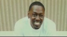 Condamné par erreur, il est libéré après 23 ans en prison