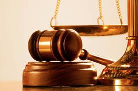 Le système canadien de justice favorise les erreurs judiciaires, soutient un avocat des droits de la
