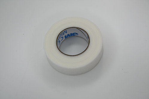 Hypoallergenic Paper Medical Tape
