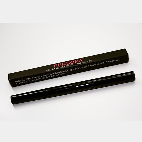 Liquid Liner Pen